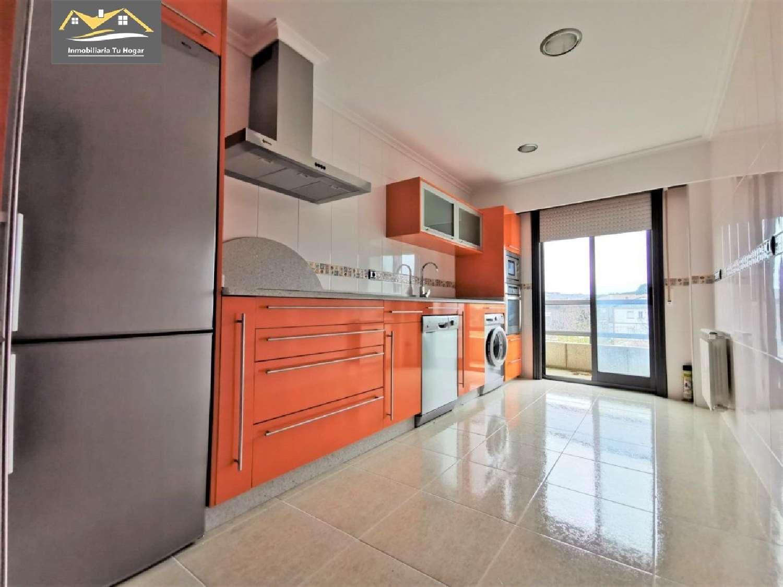 allariz ourense appartement foto 3963306