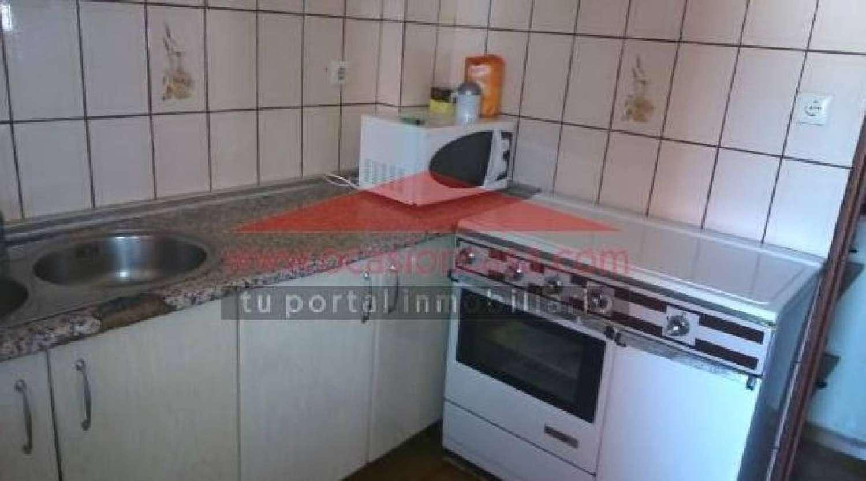 iznájar córdoba lägenhet foto 3941930