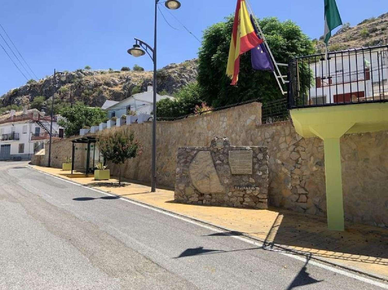 tozar granada huis foto 3893702
