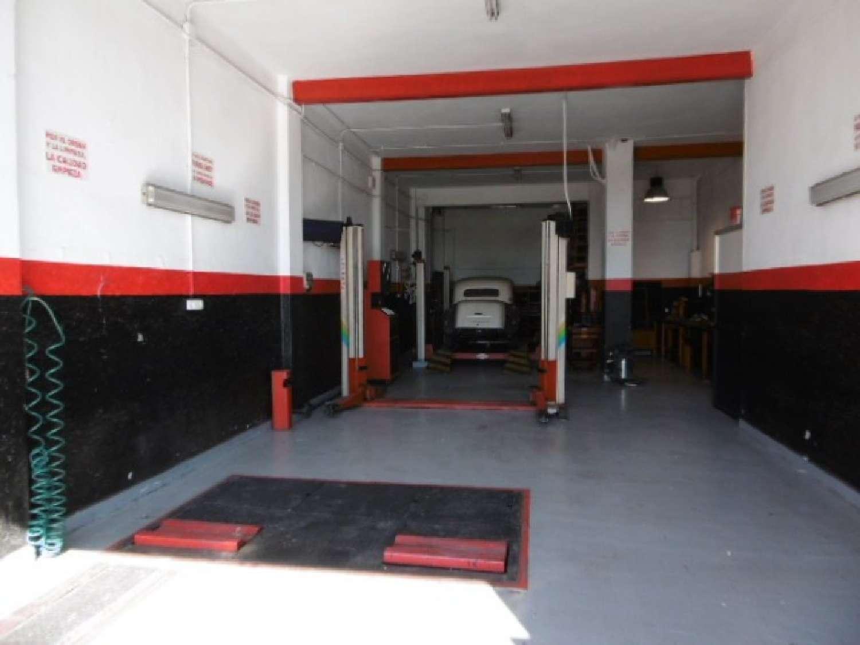 casas de barcena valencia local foto 3915872