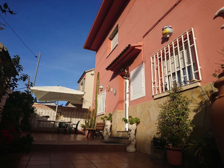 viladecans barcelona casa foto 3934512