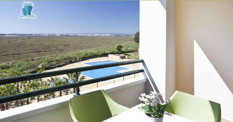 isla canela huelva lägenhet foto 3910834