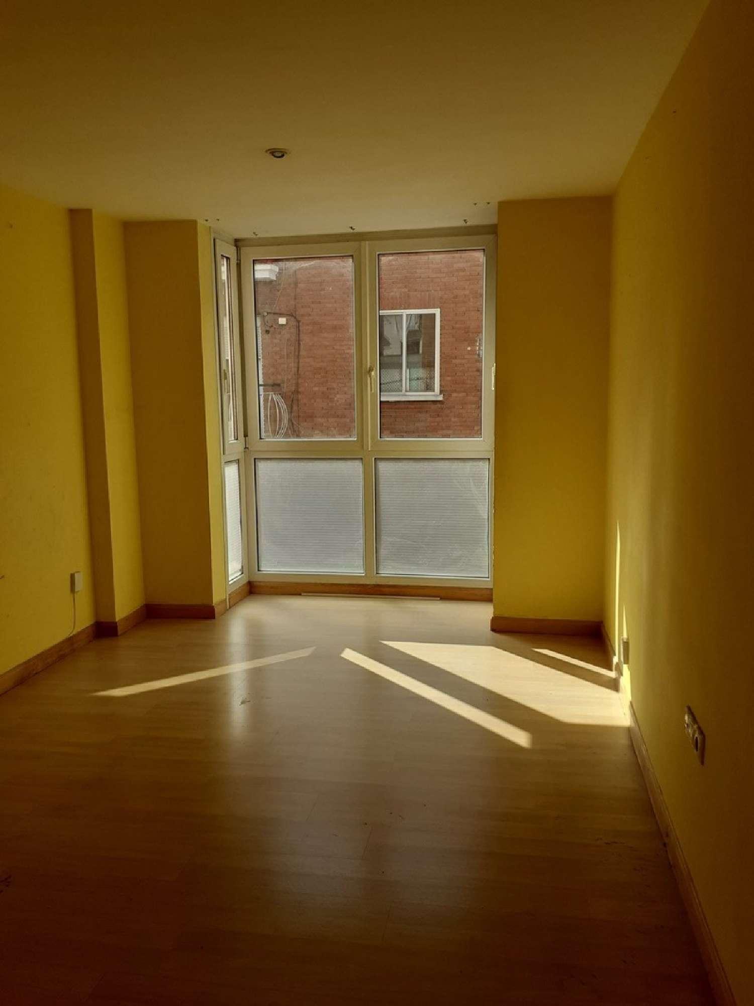 fuencarral-pilar madrid piso foto 4015205