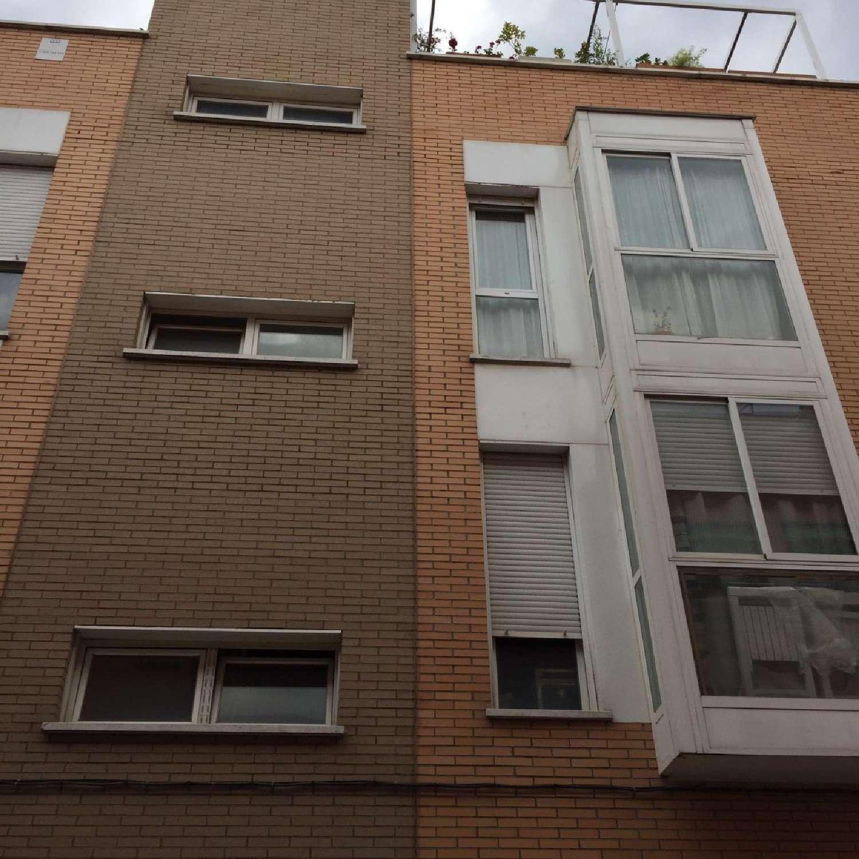 fuencarral-pilar madrid piso foto 3993428