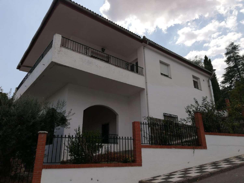 moclín granada huis foto 3959038