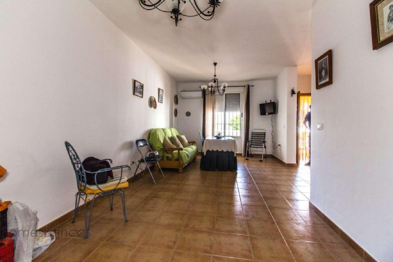 ayamonte huelva villa foto 3892780