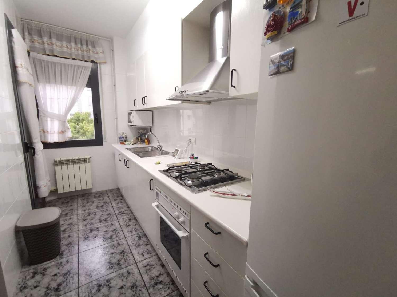 viladecans barcelona piso foto 3934531