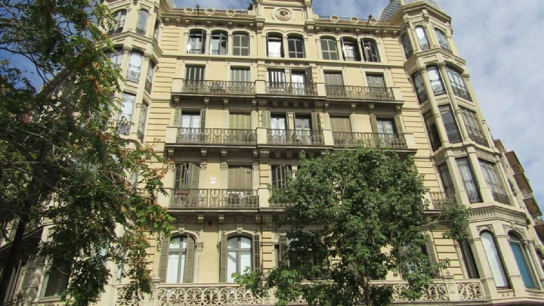 eixample-dreta de l'eixample 08009 barcelona piso foto 3907089
