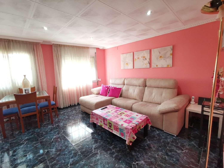 viladecans barcelona piso foto 3934538