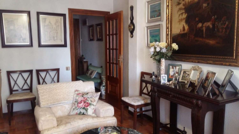 fuencarral-mirasierra madrid piso foto 4013312