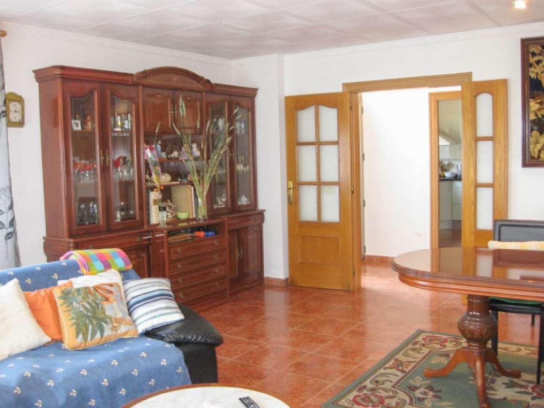 santa susanna barcelona casa foto 3908998