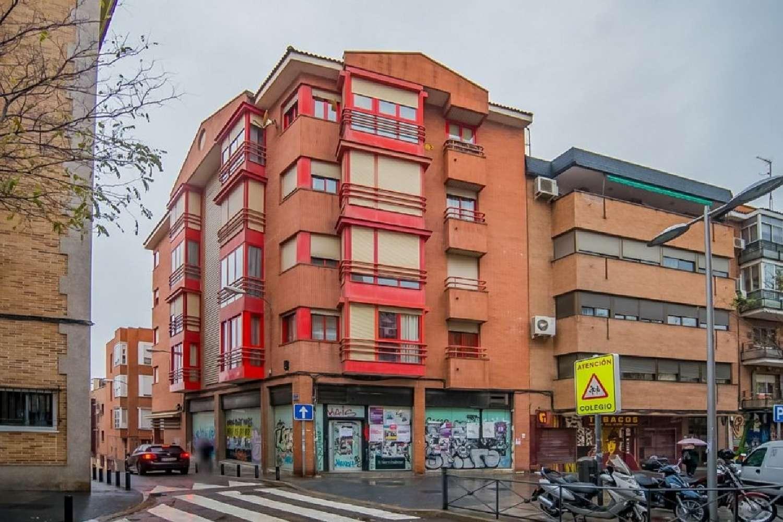 fuencarral-pilar madrid local foto 4015008