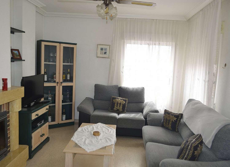 los montesinos alicante lägenhet foto 3894679