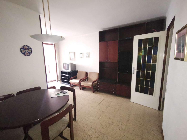 viladecans barcelona piso foto 3934529
