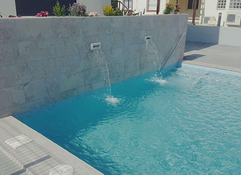 rojales alicante Villa foto 3894736