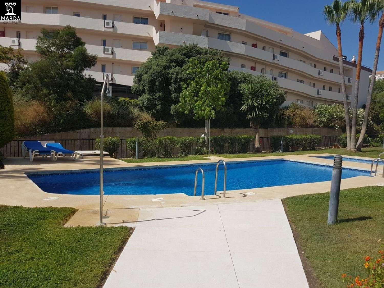 miraflores málaga lägenhet foto 4110452
