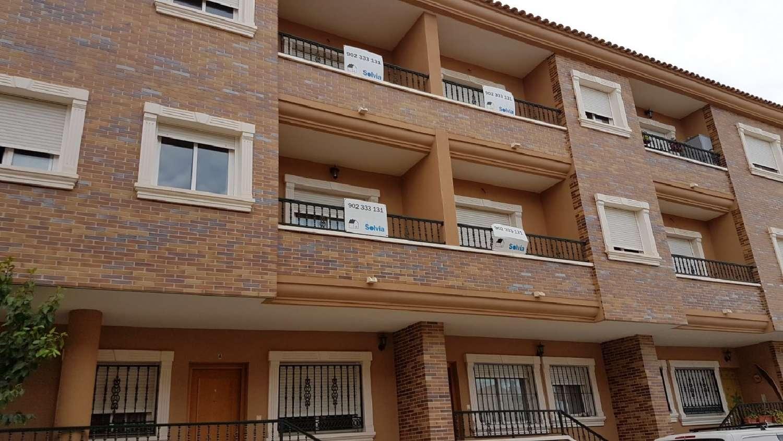 jacarilla alicante lägenhet foto 4065774