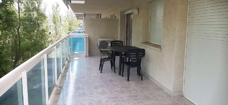 salou tarragona appartement foto 4069106