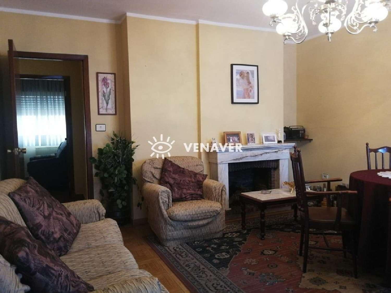 allariz ourense appartement foto 4121880