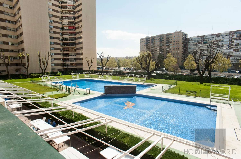 fuencarral-mirasierra madrid piso foto 4087008