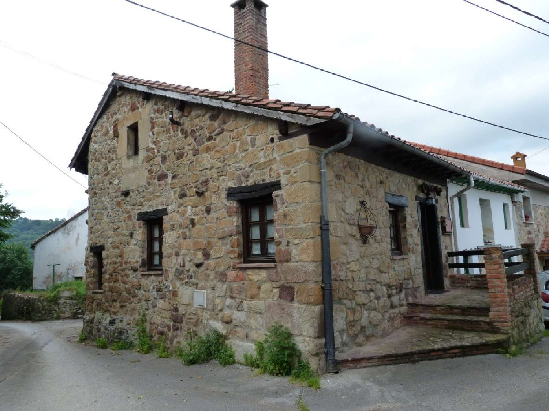 best house torrelavega agence-immobilier-notaire besaya, comarca de santander, trasmiera, saja ...