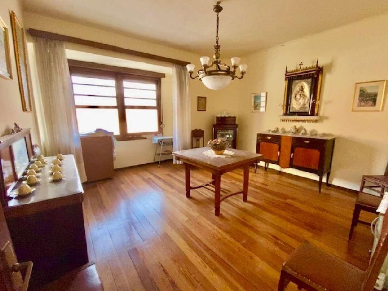 primer ensanche navarra lägenhet foto 4069086