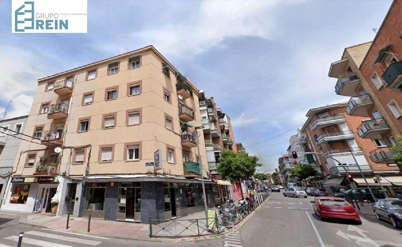 carabanchel-vista alegre madrid piso foto 4074689