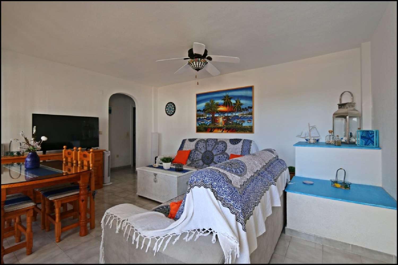isla canela huelva lägenhet foto 4065968