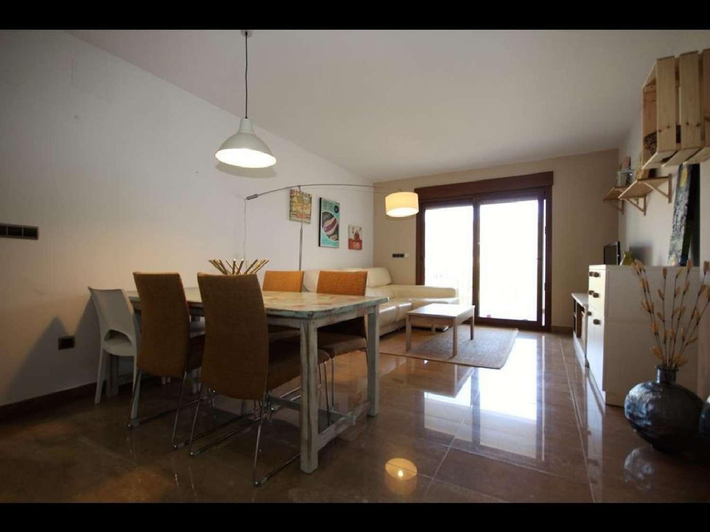 jalón alicante lägenhet foto 4069044