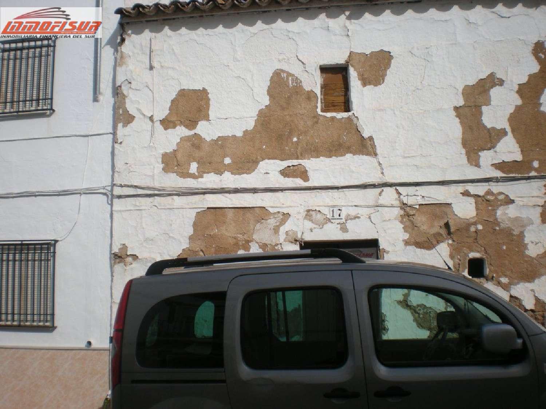 olvera cádiz hus foto 4049339