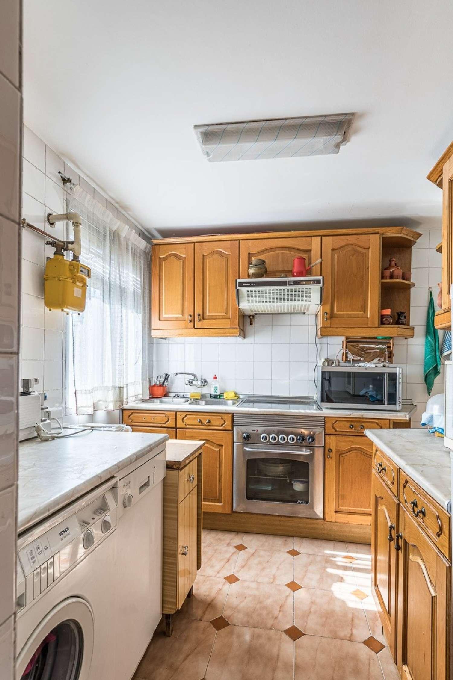 fuencarral-mirasierra madrid piso foto 4061204