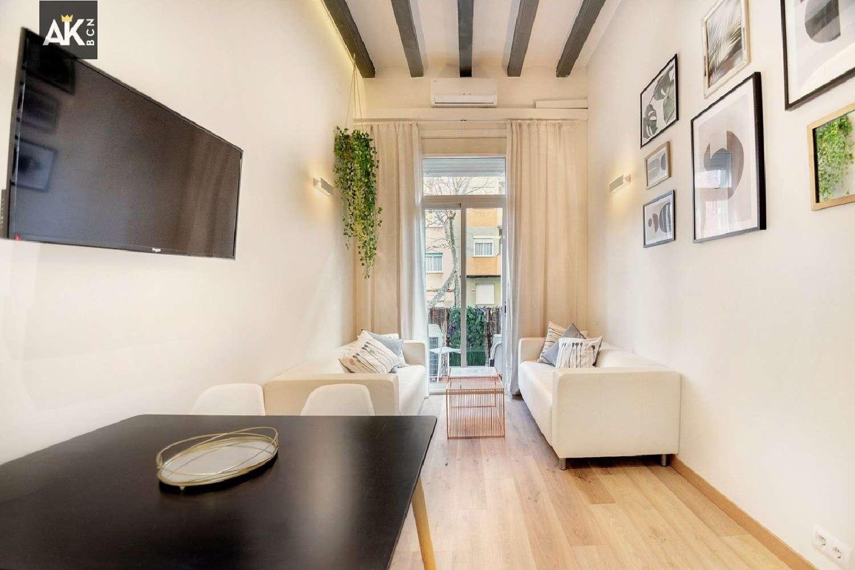 sant martí-el poblenou barcelona piso foto 4121416
