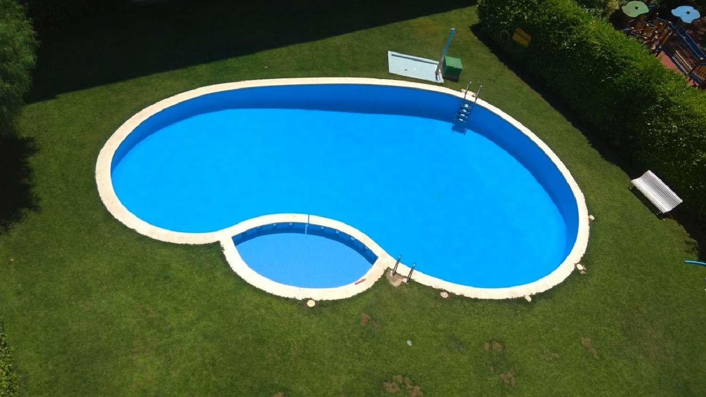 cabrera de mar barcelona piso foto 4083679
