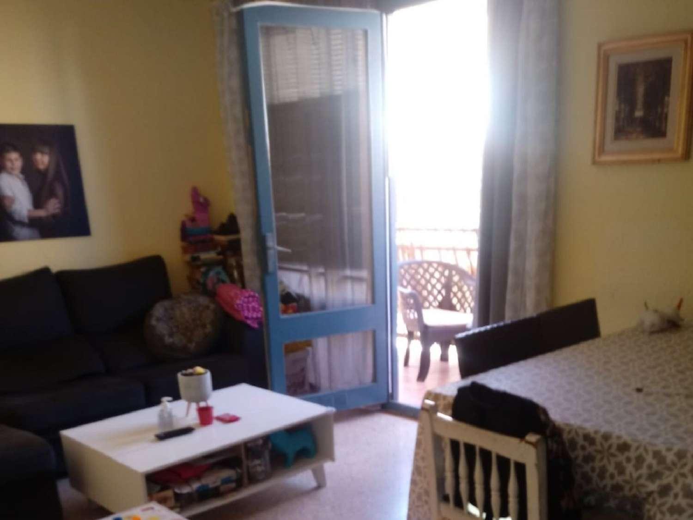 salou tarragona appartement foto 4061518