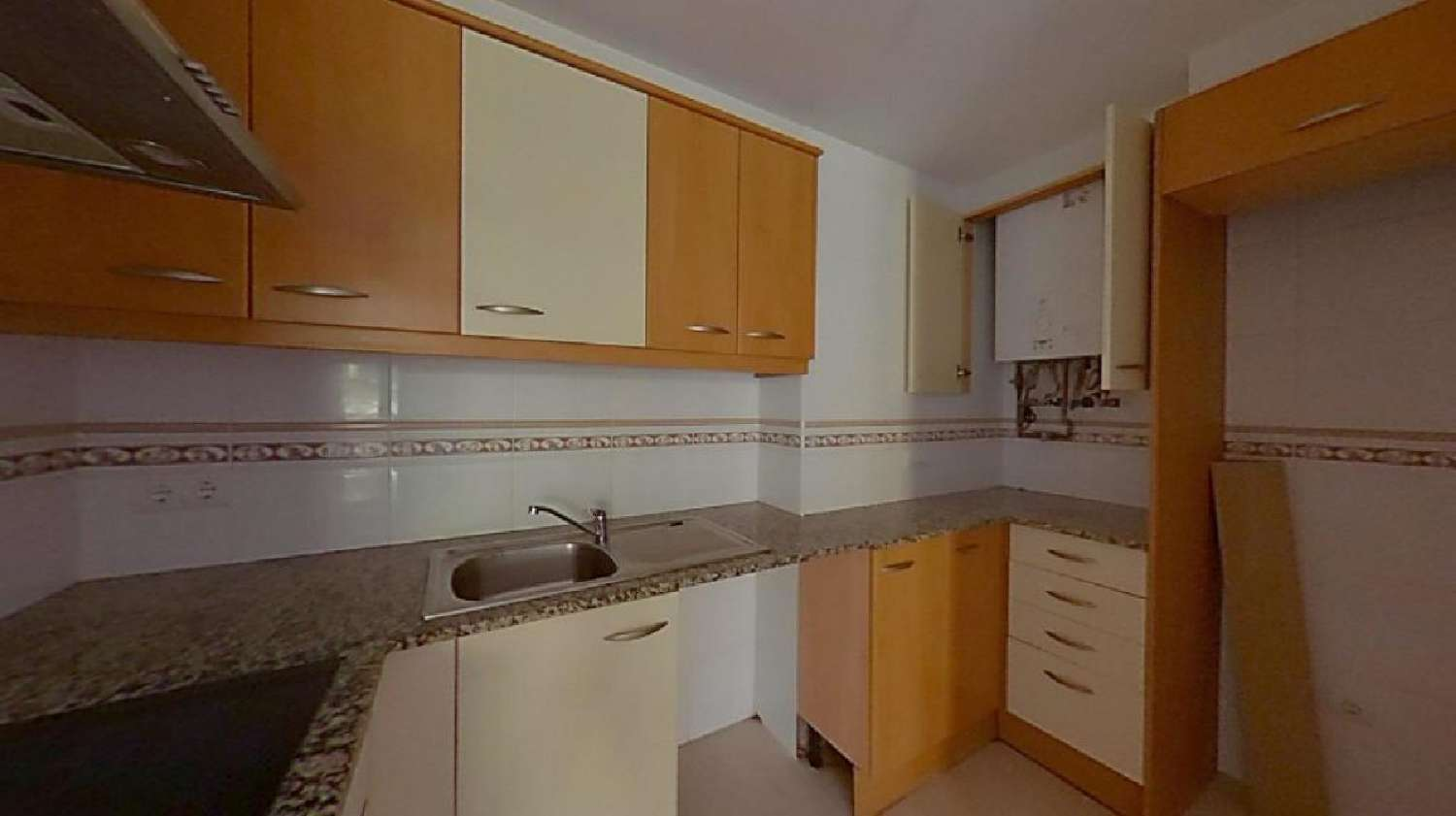 palafrugell girona appartement foto 4060154