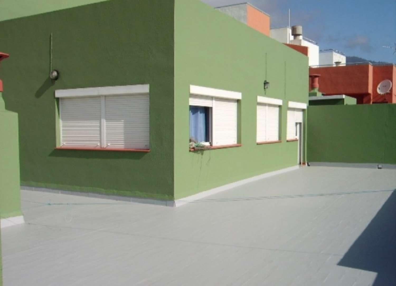 for sale penthouse san miguel la palma 1