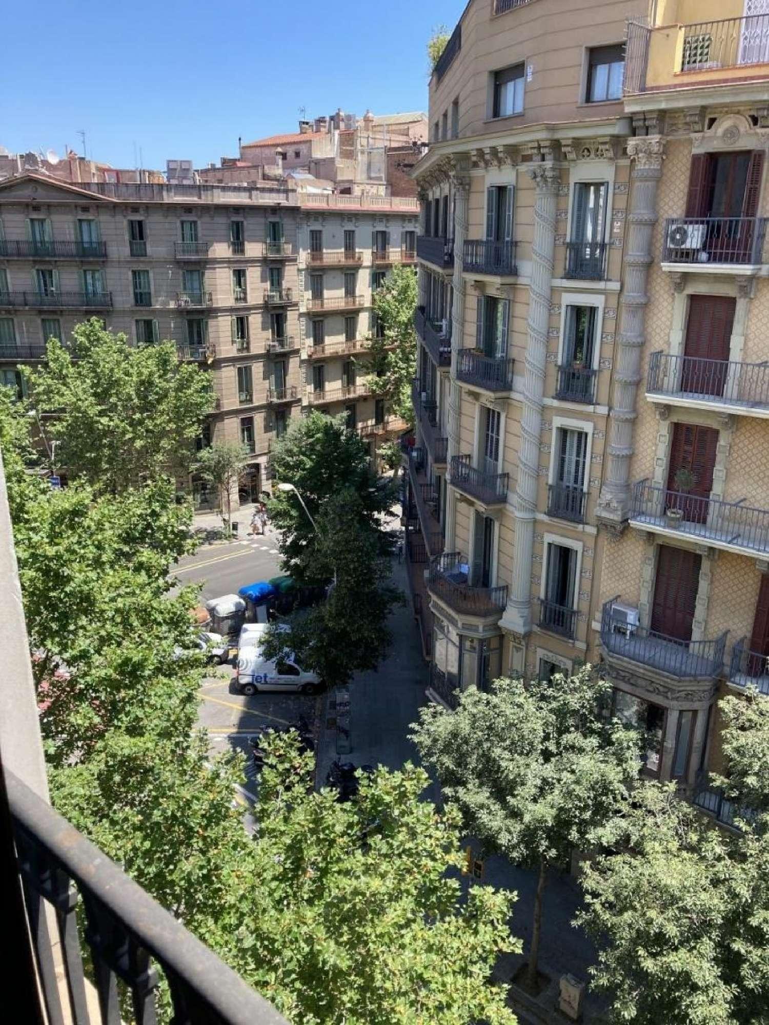 eixample-dreta de l'eixample 08008 barcelona piso foto 4083672