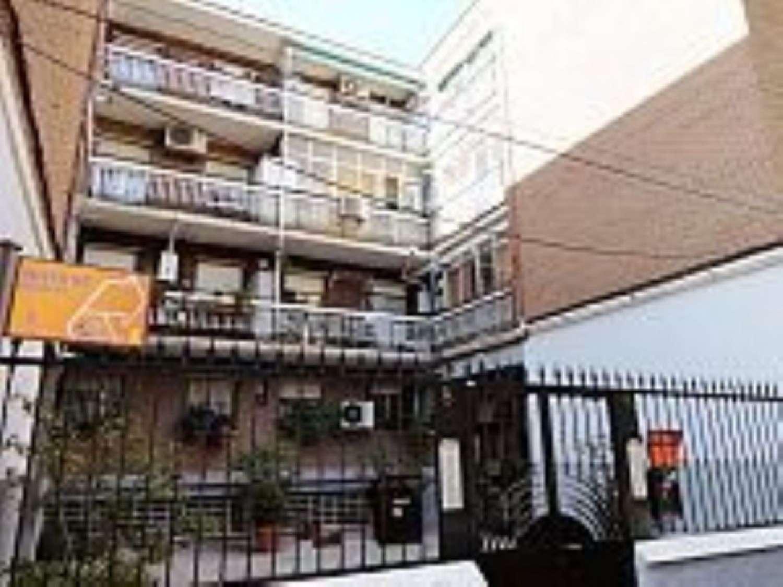 carabanchel-vista alegre madrid piso foto 4044463