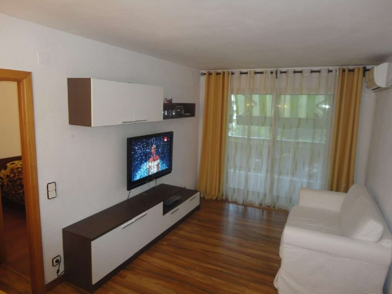 salou tarragona appartement foto 4060632