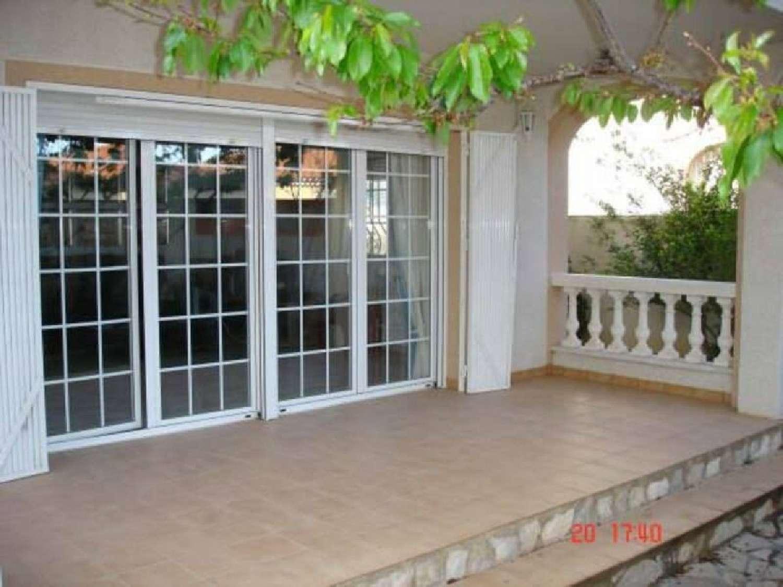 miami playa tarragona Villa foto 4052509