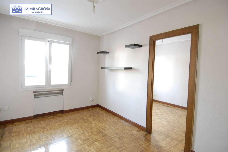 arrosadia-milagrosa navarra lägenhet foto 4069100