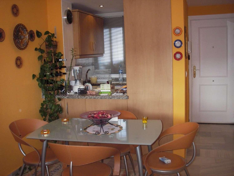 miraflores málaga lägenhet foto 4116499