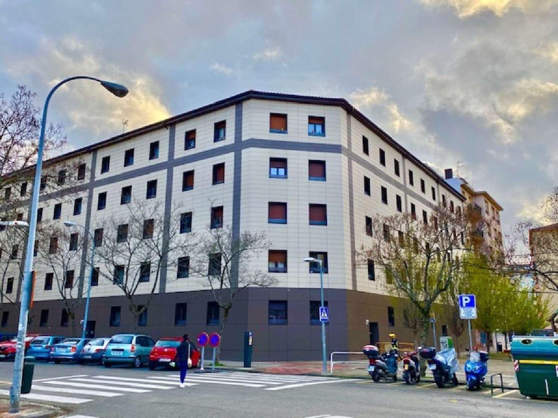 taconera navarra lägenhet foto 4069088