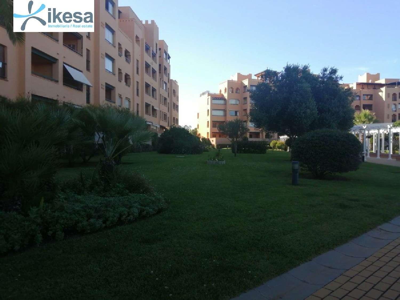 isla canela huelva lägenhet foto 4109645