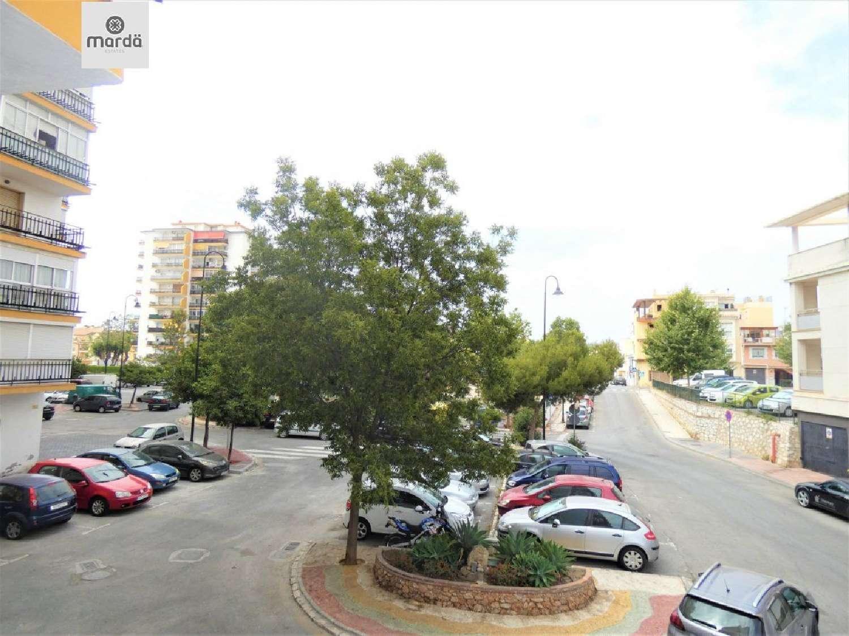 miraflores málaga lägenhet foto 4110559