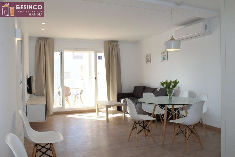 miramar valencia lägenhet foto 4089333