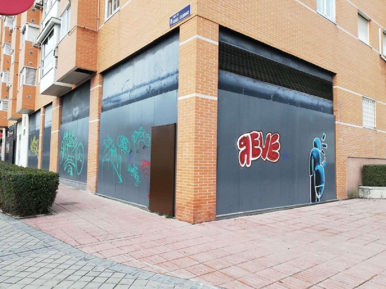 fuencarral-las tablas madrid local foto 4044425