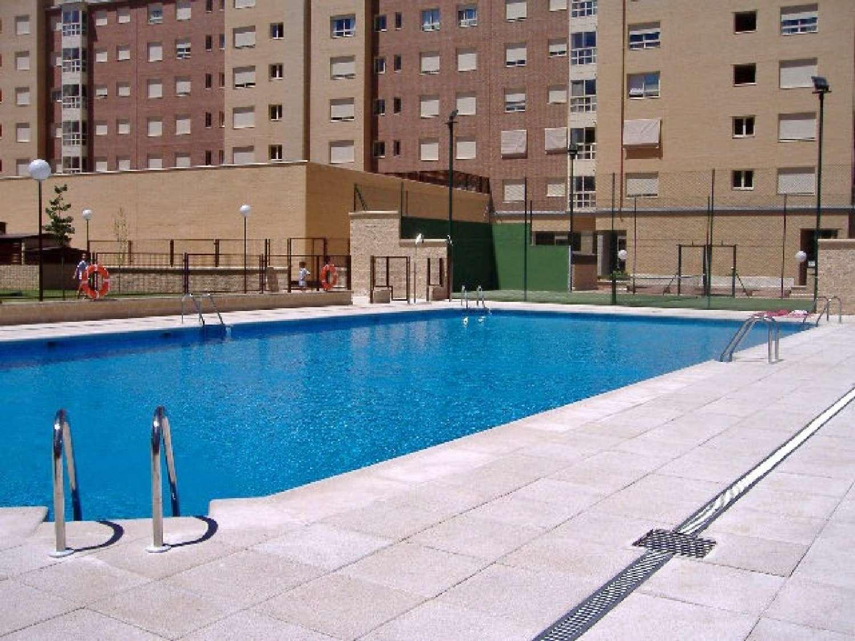 fuencarral-las tablas madrid piso foto 4087039