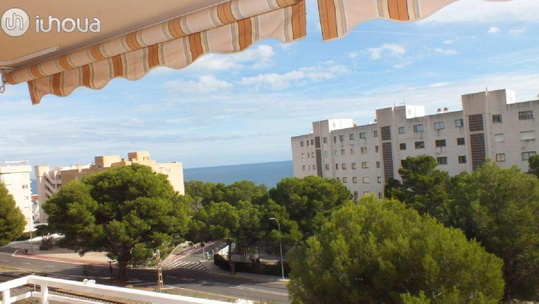 miami playa tarragona Wohnung foto 4127803