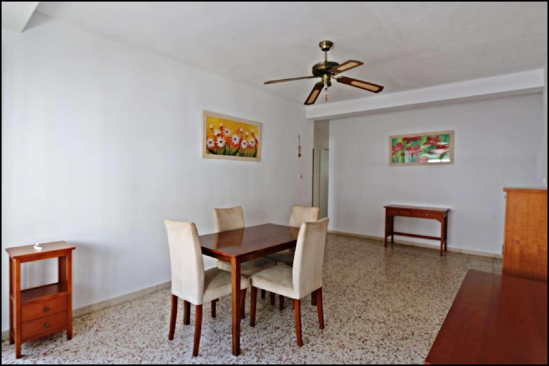 ayamonte huelva Wohnung foto 4136954